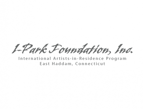 Connecticut | I-Park 2019 Autumn Artists-in-Residence Program