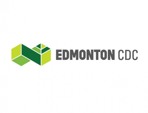 Edmonton | ArtsCommon 118:  Seeking Expressions of Interest (REOI)