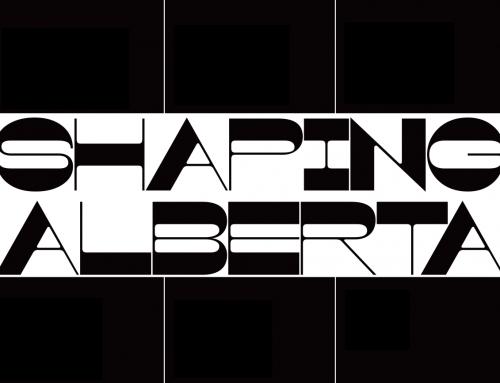 Calgary | Shaping Alberta
