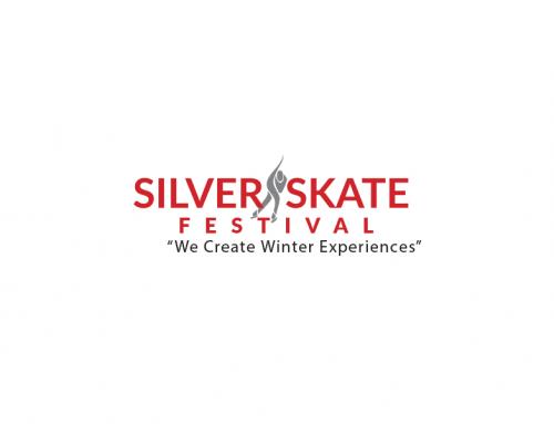 Edmonton | Three Calls for Silverskate Festival