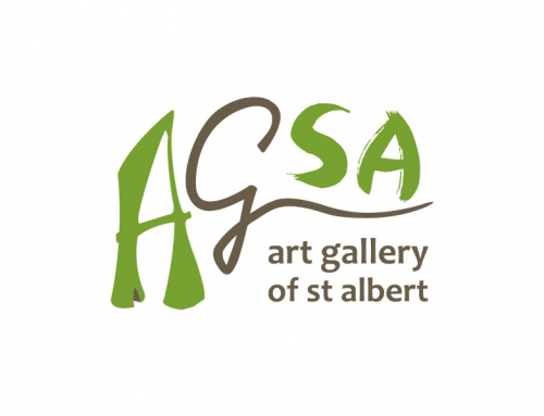 St. Albert | AGSA Call for Submissions 2022