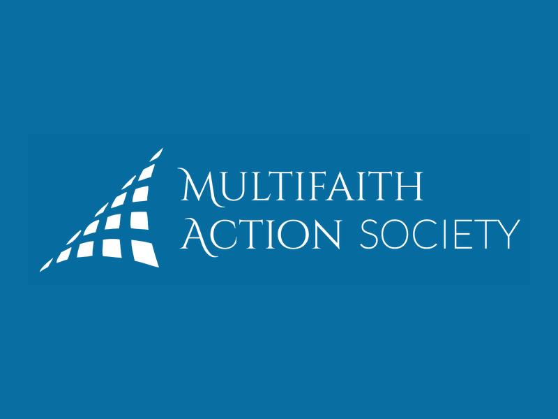 Multifaith Action Society