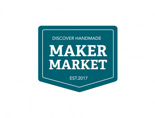 Calgary | Call to Makers: Calgary Stampede Maker Market