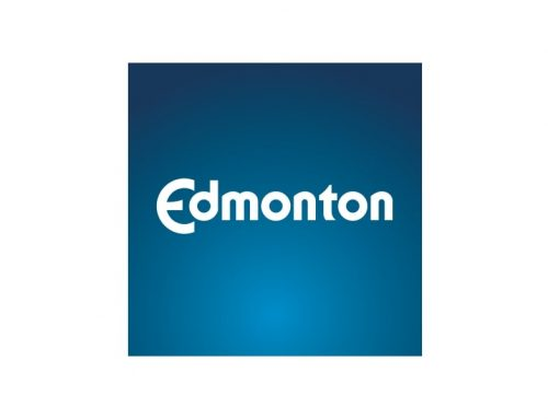 Edmonton | Piano Instructors – Program Specialist