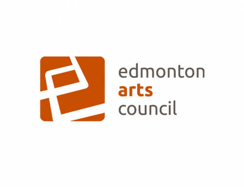 Edmonton | Call to Artists – Stadium Station LRT
