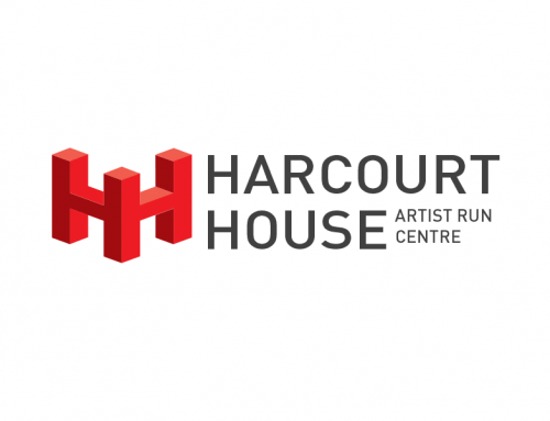 Edmonton | Calls for Submissions at Harcourt House Artist Run Centre