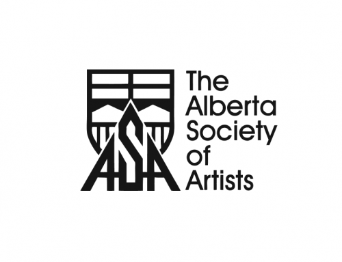 Alberta | Call to Artists: The Artist's Lens 2021