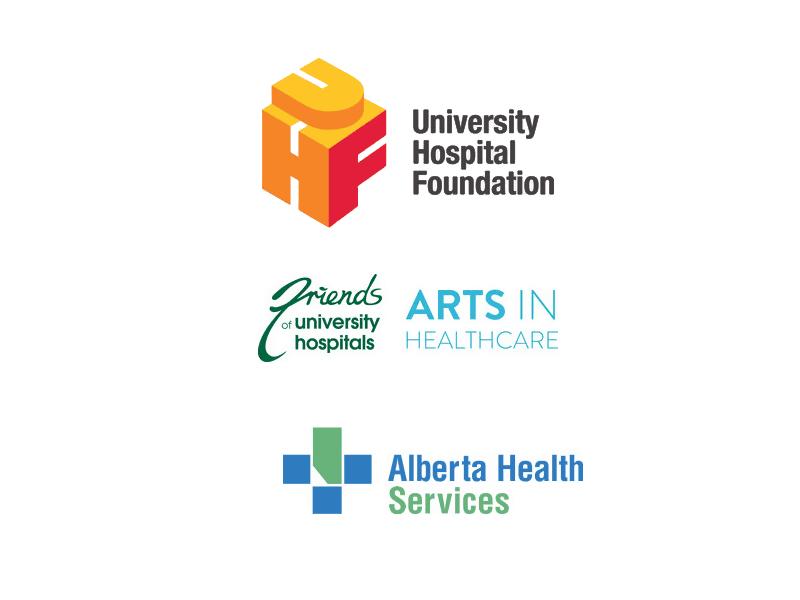 university hospital organizations/ahs