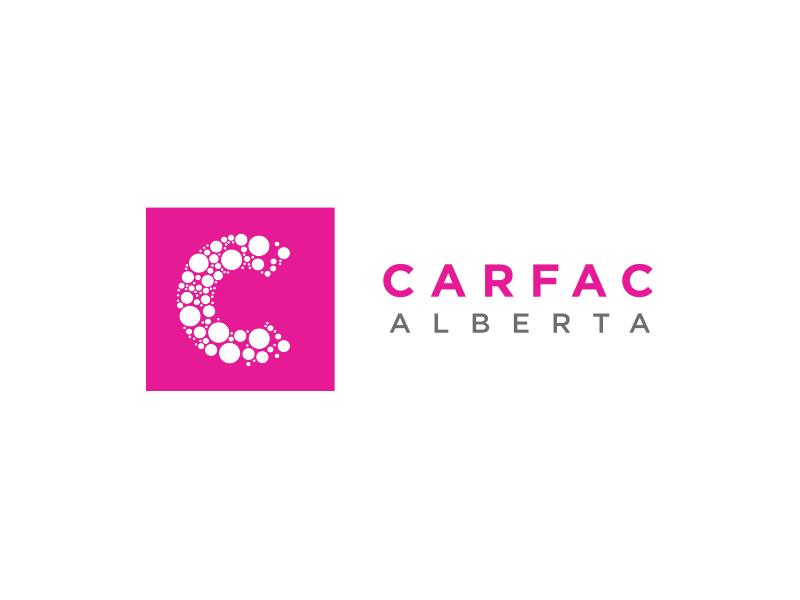 CARFAC Alberta logo