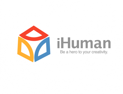 Edmonton | iHuman Employment Opportunities: