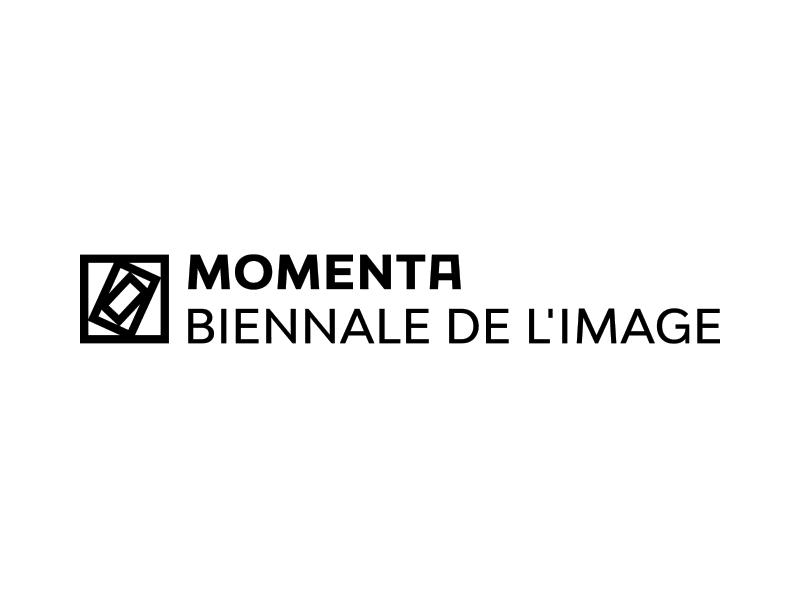 Momenta Bienalle de l'image