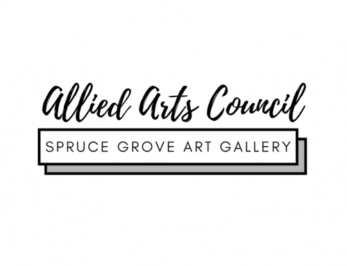 Spruce Grove | Call for Entries: 2020 Online Open Art Competition