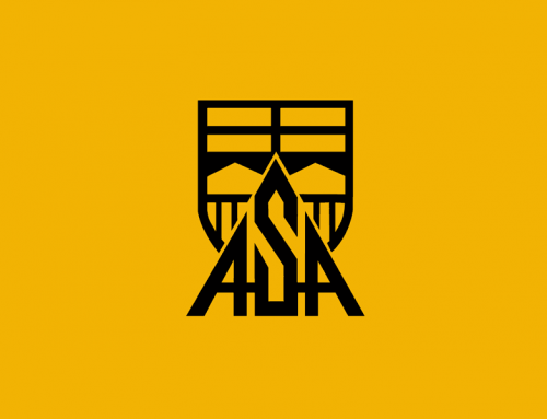 Alberta   ASA Scholarships 2021 (Undergrad + Graduate)