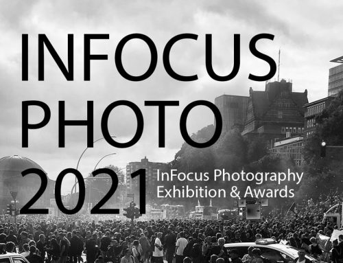 Call to Artists | InFocus Photo Exhibit & Awards DEADLINE: November 16, 2020
