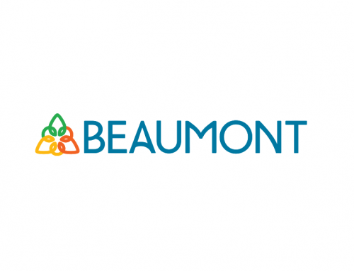 Beaumont | Request for Public Art Propoasal: Beaumont Sport & Recreation Centre