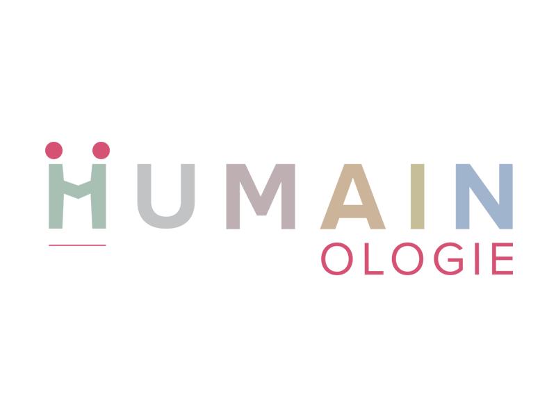 Humainologie