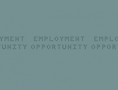 Calgary | Employment Opportunity: Artistic Director