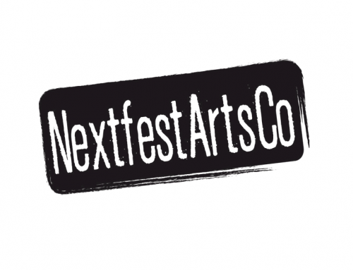 Edmonton | Call to Artists: NextFest