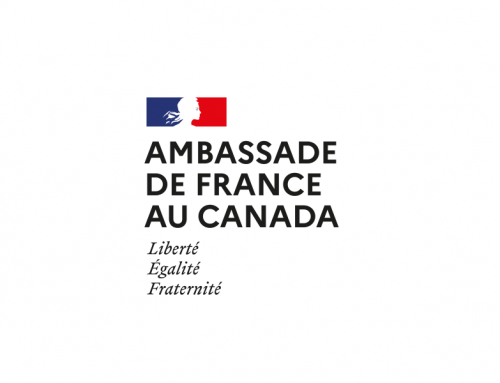 Paris/Vancouver | Three-month curatorial residency at the Cité internationale des Arts (Paris), October 2021