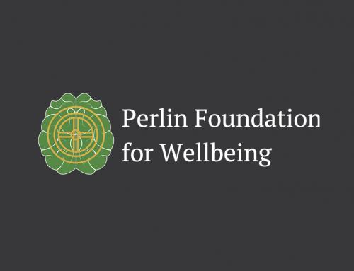 Call for Members for Perlin Foundation for Artist Advisory Committee *Deadline EXTENDED*